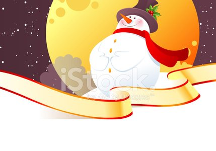 Christmas,Cold - Termperature,Winter,December,Happiness,Holiday,Snowman,Ilustration,Season,Computer Graphic,White,Decoration,Hat,Cartoon,Carrot,Backgrounds,Cheerful,Smiling,Vector,Scarf,Greeting,Art