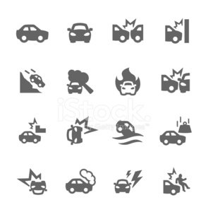 Car,Symbol,Computer Icon,Crash,Accident,Broken,Physical Injury,Connection,Traffic,Danger,Wreck,Safety,Street,People,Horizontal,Action,Baseball Strike,Vector,Sign,Airbag,Touching,Interface Icons,Driver,Land Vehicle,Loss,Group of Objects,Problems,Highway,Land,Driving,Preserves,Smoke - Physical Structure,Mode of Transport,Rescue,Demolished,Damaged,Simplicity,Crushed,Road,Speed,Set,Clip Art,Repairing,Dented,Emergency Services,Urgency,Fire - Natural Phenomenon,Collection,Transportation,Bumper,Insurance