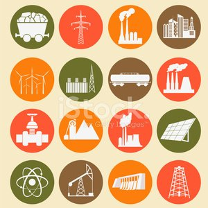 Coal,Oil Industry,Symbol,Infographic,Computer Icon,Oil,Factory,Plant,Fuel and Power Generation,Ilustration,Hydroelectric Power,Hydroelectric Power Station,Hot Spring,Dam,Energy,Generator,Power Supply,Power,Collection,Graph,Engineer,thermonuclear,Natural Gas,Cable Car,Gas,Borough Of Industry,Manufacturing,Advice,Hydrogen Bomb,Water Pump,Petroleum,Vector,Pump Shoe,Mode of Transport,Oil Pump,Finance,Chemical Plant,Map,Chemistry,Electricity Pylon,Pollution,Chart,Gasoline,Nuclear Power Station,Transportation,Environment,Industry,Pylon,Biofuel,Diagram,Fuel Pump,Solar Power Station,Fossil Fuel,Nebula,Engineering