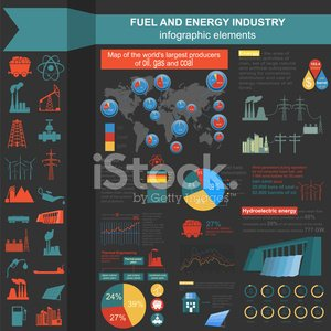 Transportation,Manufacturing,Infographic,Cartography,Industry,Map,Mining,Factory,Electricity Pylon,Ilustration,Natural Disaster,Pollution,Computer Icon,Environment,Engineer,Symbol,Collection,Coal,Biofuel,Engineering,Finance,Diagram,Pump Shoe,Storage Tank,Power Supply,Chemical Plant,Power,Fuel Pump,Chemical,Graph,Natural Gas,Generator,Chart,Thermal Image,Petroleum,Advice,thermonuclear,Mine,Cable Car,Vector,Oil Pump,Nebula,Gas,Fuel and Power Generation,Energy,Oil Industry,Solar Power Station,Fossil Fuel,Gasoline,Dam,Oil