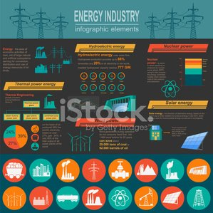 Dam,Hydroelectric Power Station,Computer Icon,Symbol,Hydroelectric Power,Industry,Storage Tank,Fuel and Power Generation,Solar Power Station,Fossil Fuel,Infographic,Energy,Factory,Oil Industry,Chart,Electricity Pylon,Natural Gas,Biofuel,Nuclear Power Station,Diagram,Coal,Engineering,Oil Pump,Thermal Image,Cartography,Vector,Cable Car,Oil,Pollution,Gas,Gasoline,Graph,Chemical,Generator,Ilustration,Finance,Manufacturing,Information Medium,Chemical Plant,Power,thermonuclear,Environment,Nebula,Hydrogen Bomb,Fuel Pump,Power Supply,Pump Shoe,Petroleum,Collection