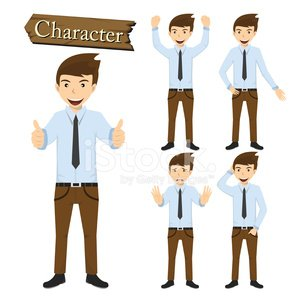 Business Person,Animated Cartoon,Male Atoll,Positive Emotion,Stage Set,Real People,Setter - Athlete,Characters,Set,People,Arranging,Set,Office Building,Cartoon,Men,Professional Sport,Professional Occupation,Expertise,Shy,Human Face,Cheerful,Male,Obedience,Senior Adult,Smiley Face,Humor,Smiling,Manual Worker,inhibit,Happiness,Presentation,Sale,Business,Idyllic,Sadness,Occupation,Elegance,Job - Religious Figure,Awards Ceremony,Depression - Sadness,Ilustration,Male Beauty,Finger on Lips,Young Animal,Standing,Greeting,Customer Service Representative,Sign,White Collar Worker,Fun,Office Interior,Human Hand,Card Suit,Frowning,Child,Yes - Single Word,Winning,Finance,Military Invasion,Vector,JOB Rolling Papers,The Glad Products Company,Confidence,Victory,Perfection,Businessman,Global Communications,Success,Aspirations,Suit,Tranquil Scene,Silence,Invitation,Animal Hand,Communication,Adult,Manager,Male Animal,Young Adult,Sales Occupation
