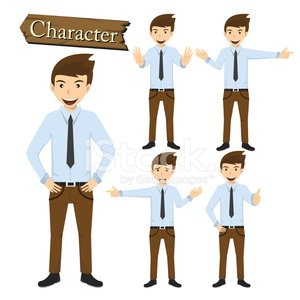 People,Aspirations,Success,Awards Ceremony,Presentation,Cartoon,Animated Cartoon,Business Person,Characters,Animal Hand,Professional Sport,Yes - Single Word,Ilustration,Positive Emotion,Military Invasion,Office Interior,Idyllic,Male,JOB Rolling Papers,Men,inhibit,Depression - Sadness,Smiling,Suit,Confidence,Finger on Lips,Winning,Real People,Set,Shy,Stage Set,Senior Adult,Businessman,Customer Service Representative,Global Communications,Smiley Face,Happiness,Tranquil Scene,Invitation,Office Building,Male Beauty,Young Adult,White Collar Worker,The Glad Products Company,Card Suit,Standing,Communication,Vector,Job - Religious Figure,Male Animal,Manager,Male Atoll,Silence,Greeting,Obedience,Sadness,Professional Occupation,Victory,Child,Cheerful,Expertise,Occupation,Humor,Manual Worker,Young Animal,Sign,Adult,Human Hand,Business,Perfection,Elegance,Set,Frowning,Fun,Sales Occupation,Finance,Setter - Athlete,Arranging,Human Face,Sale