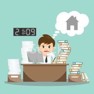 Desk,Paperwork,Document,People,Housing Project,Planning,Manager,Newspaper,Men,Paper,Violence,Professional Sport,Toughness,Professional Occupation,Thinking,Expertise,One Person,Job - Religious Figure,JOB Rolling Papers,Office Interior,Emotional Stress,Occupation,Businessman,Vector,Characters,Physical Pressure,Office Building,Clock,Animal Hand,Human Hand,Real People,Working,Manual Worker,Table,Rasp,Corporate Business,House,Male Animal,Busy,Male Atoll,Cartoon,Tired,Emotion,Recruitment,Ilustration,Design Professional,House,Tying,Pattern,Plan,Animated Cartoon,Business,Classified Ad,White Collar Worker,Tie Game,Ring Binder,Overworked,Computer,Home Interior,Sayings,Art,Deadline,Urgency,Research,Sales Clerk,Painted Image,Tie,Success,Male,Checking the Time,Sitting,Filing Documents,Employment Issues,File,Exhaustion,Residential Structure,Concepts,Ideas,Multi-Tasking,Night,Crowded,Design