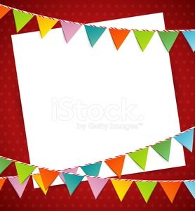 Ideas,Party - Social Event,Celebration,Flag,Design,Outdoors,Day,Happiness,Pattern,White,Ornate,Holiday,Bright,Yellow,Color Image,Multi Colored,Hanging,Traditional Festival,Banner,Placard,Garland,Triangle,Event,Pink Color,Equality,Pennant,Design Element,Vector,Red,Cheerful,Design Professional,String,Summer,Colors,Carnival,Decoration,Fun,Vacations,Enjoyment,Space,Flying,Bunting,Birthday,Backgrounds,Feast Day,Traveling Carnival,Vibrant Color,Ilustration,Green Color,Part Of,Blue