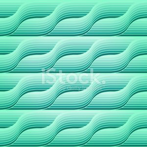 Computer Graphic,Ilustration,Modern,Vector,Continuity,modular,Blue,Floral Pattern,In A Row,Photographic Effects,Repetition,Pattern,Geometric Shape,Striped,Swirl,Seamless,Wallpaper Pattern,Backgrounds,Abstract,Shape,Green Color