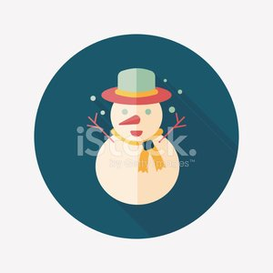 Ilustration,Humor,Holiday,Vacations,Gift,Group of Objects,Santa Claus,Weather,Winter,Tree,Snowman,Season,Event,Design,Snow,Backgrounds,template,Vector,White,Calendar,Celebration,Decoration,Day,Cold - Termperature,Christmas,Year