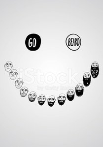 Human Hair,Male,Growth,Hairstyle,Humor,Characters,Vector,Human Mouth,mustached,Set,Human Head,Old,Cartoon,Group Of People,Animal Nest,Drawing - Art Product,Art,White,Charity and Relief Work,Computer Graphic,Ilustration,Fashionable,Hipster,Part Of,Shaving,Barber,Human Face,Fun,Simplicity,Men,Fashion,People,Black Color,Sketch,Real People,Mustache,November,Doodle,Pencil Drawing,Collection,Symbol,Bizarre,Curled Up,Stroke,Portrait,Beard