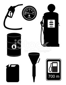 Gas Can,Fuel Pump,Vector,Silhouette,Symbol,Fuel and Power Generation,Barrel,Technology,Garden Hose,Multi-generation Family,Equipment,Ilustration,Oil Industry,Petroleum,Station,Service,Diesel,Car,Black Color,Land Vehicle,Business,Traffic,Mode of Transport,White,Tank - Musician,Gasoline,Graph,Refueling,Pump - Dress Shoe,Group of Objects,Icon Set,Filling,Industry,Pollution,Gallon,Store,Design Element,Outline