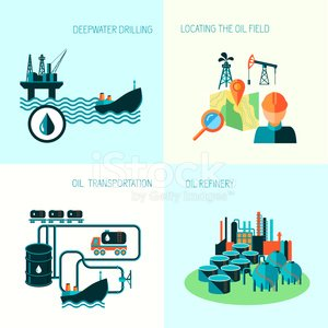 Well,Petroleum,Fuel Pump,Station,Can,Infographic,Icon Set,Internet,Truck,Computer Icon,Shipping,Oil,Social Issues,Service,Flat,Fuel Tanker,Gasoline,Drilling,Industry,Transportation,Improvement,Food Processing Plant,Distillery,The Media,Communication,Oilman,Fuel and Power Generation,Business,Environment,Technology,Drill,Abstract,Tanker,benzene,Ilustration,Incomplete,Design Element,Design,Cargo Container,Set,Diesel,Concepts,Change Dispenser,Vector,Canister