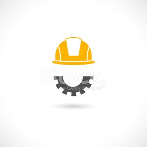 Hardhat,Symbol,Safety,Computer Icon,Construction Industry,Gear,Engineer,Repairing,Occupation,Factory,Beard,Technology,Construction Worker,Men,Work Helmet,Service,Silhouette,People,Job - Religious Figure,Icon Set,One Person,Building Contractor,Maintenance Engineer,Hat,Industry,Manual Worker,Wheel,Adjustable Wrench,Male,Single Object,Isolated,Yellow,Professional Occupation,Avatar,Expertise,Spanner,Orange Color,Vector,Ilustration