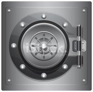 Vaulted Door,Symbol,Safety,Safe,Lock,Business,Various Occupations,Security System,Metallic,Password,Technology,Security,Chrome,Stainless Steel,Vector,Steel,Metal,Industry,Accessibility,Protection,Lock Icon,Isolated,Dial