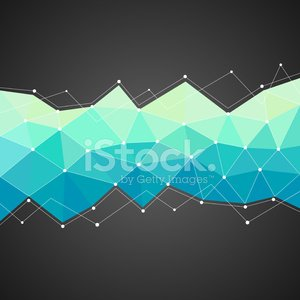 Textured Effect,Triangle,Pattern,Multi Colored,Banner,Backgrounds,Abstract,Motion,Creativity,Infographic,Computer Graphic,Modern,Ornate,Ilustration,Colors,Part Of,Blue,Geometric Shape,Backdrop,Bright,Wallpaper Pattern,Decoration,Concepts,Fashionable,Cards,Light - Natural Phenomenon,Art,Green Color,Futuristic,Text,Plan,Digitally Generated Image,Technology,Style,template,Shape,Vector