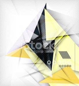 Shiny,Fantasy,Glowing,Composition,Origami,Futuristic,Business,Single Object,Shape,Decoration,Multi Colored,Backdrop,Yellow,Backgrounds,Abstract,Geometric Shape,Ilustration,Plan