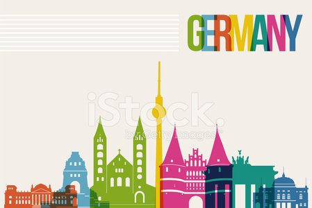 Berlin,Downtown District,Vector,Hamburg - Germany,Ilustration,Urban Skyline,Panoramic,Multi Colored,Town,City,Silhouette,Tower,Building Exterior,Holstentor,Travel,Tourism,Skyscraper,Symbol,Fashionable,Modern,Transparent,Poster,Brochure,Germany,Cityscape,Europe,Journey,Globe - Man Made Object,Famous Place,Brandenburg Gate,Abstract,Cologne Cathedral,Tourist,Banner,Business,Cultures,Architecture,Built Structure,Presentation,Funky,Design,Backgrounds,Country - Geographic Area,History,Monument,Shape