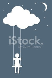 Child,Dreamlike,Childhood,Magic,Imagination,Silhouette,Moon,Little Girls,Little Boys,Sitting,Cloud - Sky,Cutting,Star - Space,Paper,Star Shape,Freedom,Surreal,Solitude,Fantasy,Cute,One Person,Cross Section,Swinging,Scrapbook,Swing,Hanging,Night,Small,People,Curly Hair,Innocence,Appliqué,Crescent,Loneliness,Summer,Nature,Serene People,Tranquil Scene,Sky,fairy tail,Concepts,Vector,Cut Out,Shape
