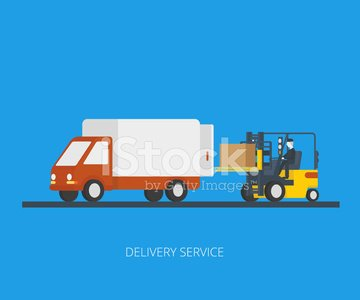 Transportation,Mode of Transport,Van - Vehicle,Flat,Cartoon,Internet,Delivering,Symbol,Truck,Design,Car,Mini Van,Vector,Freight Transportation,Business,Lease Agreement,Store,Packaging,Shipping,Distribution Warehouse,Industry,Moving Up,Crate,E-Mail,Free Of Charge,Storage Compartment,Picking Up,Forklift,Loading,Concepts,Isolated,Ilustration,Service,Merchandise,Cargo Container,Fork,Stock,Package,Power,Ideas,Machinery,Box - Container,Container,Retail,Equipment,Industrial,Land Vehicle,Warehouse,Stock Market