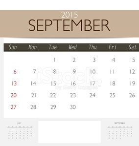 Calendar,2015,template,January,June,Vector,Personal Organizer,October,Number,September,Year,Creativity,July,Monday,Postcard,Organization,Diary,Month,May,Monthly,Routine,February,Day,Computer Graphic,Ilustration,Writing,Backgrounds,Abstract,Eps10,Paper,Business,Week,Season,Label