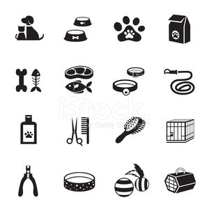 Computer Icon,Symbol,Dog,Grooming,Vet,Body Care,Groomer,Domestic Cat,Sign,Animal Bone,Dog Bone,Cage,Pets,Animal Brush,Animal,Leash,Pet Shop,Store,Meat,Backgrounds,Work Tool,Internet,Kitten,Paw,Equipment,Care,Black And White,Animal Food Bowl,Toy,Computer Graphic,Snack,Design,Global Communications,Bowl,Shampoo,Vector,Nail Clipper,Bed,Communication,Puppy,Design Element,Ball,Ilustration,Prepared Fish,Pet Carrier,Interface Icons,Single Object,Fish