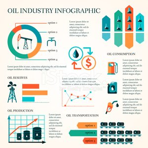 Infographic,Graph,Oil,Data,Petroleum,Natural Gas,Plan,Internet,Transportation,Technology,Drilling,feedstock,Factory,Improvement,Incomplete,Petrochemical Plant,Cargo Container,Ilustration,Fuel and Power Generation,Removing,Truck,Finance,Employment Issues,Fossil Fuel,Diesel,template,Presentation,Shipping,Well,Vector,kerosene,Report,Food Processing Plant,Distribution Warehouse,Industry,benzene,Frequency,Gasoline,Globe - Man Made Object,Distillery,Chemical,Ideas,Business,Chart,Concepts,Merchandise,Oil Industry,Diagram,Environment,Power Supply