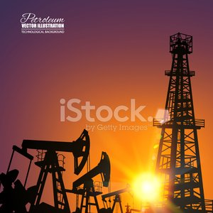 Oil Rig,Well,Gasoline,Natural Gas,Oil Pump,Sunset,Sunlight,Planet - Space,Drilling,Drill,Fossil,Vector,Construction Industry,Pipeline,Oil,oilwell,Industry,Star - Space,Shooting,Lens Flare,Refinery,Backdrop,Silhouette,Fuel and Power Generation,White,Earth,Equipment,Technology,Flash,Abstract,Industrial,Frame,Orange Color,Collection,Energy,Night,Machinery,Decoration,Car Jack,Nature,Ilustration,Traditional Festival,Vibrant Color,Backgrounds,Black Color,Banner