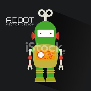Symbol,Cyborg,Toy,Cartoon,Technology,Science,Electronics Industry,Friendship,Electricity,Robot,Humor,Vector,Characters,Machine Part,Design Element,Cheerful,Metal,Futuristic,Ilustration,Machinery,Imagination,Robotic Arm