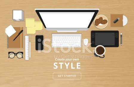 Desk,Desktop PC,Flat,Wood - Material,Woodland,Design Professional,Computer,Artificial,Office Interior,Looking At View,Backgrounds,PC,Computer Keyboard,Occupation,mock-up,Design,On Top Of,Digital Tablet,template,Telephone,Business,Group of Objects,Office Building,Equipment,Vector,Single Object,Part Of,Periodic Table,Design Element,Mobile Phone,Candid,Place of Work,Paperwork,Elegance,Mobility,Ilustration,Job - Religious Figure,Visual Screen,Planning,Smart Phone,Fashion,Intelligence,Digital Display,Paper,Textured Effect,Computer Graphic,Digitally Generated Image,Table,Manager,Computer Monitor,Arranging,Individuality,The Media,Surveillance,Information Medium,Secrecy,Leadership,Portable Information Device,Internet