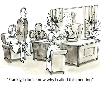 Meeting,Boredom,too,Business,Cartoon,Occupation,Humor,Vector,Large Group Of People,Team,White Collar Worker,Multi-Ethnic Group,Teamwork,Variation,Presentation,Talking,Caucasian Ethnicity,Women,Manager,People,Businesswoman,Men,Topics,African Ethnicity,Businessman,Office Interior