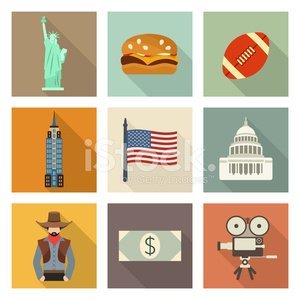 Capitol Building,White House,Symbol,Flat,USA,Statue of Liberty,Vector,Cowboy,Movie,Flag,American Culture,White,Hat,Silhouette,City,Set,Ilustration,Cultures,Isolated,Shape,Striped,Construction Industry,Dollar Sign,Skyscraper,Hamburger,Travel,Badge,Interface Icons,Icon Set,Collection,Rugby,Computer Graphic,Fast Food Restaurant,Urban Skyline,Famous Place,Film Industry,Sport,Star Shape,Camera - Photographic Equipment,Top Hat,American Football - Sport,Clip Art,Dollar,Sign,Built Structure,Burger