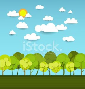 Park - Man Made Space,Cloud - Sky,Cloudscape,Cutting,Design,Flat,Book,Springtime,Sunlight,Sun,Buying,Banner,Blossom,Placard,Backgrounds,Ilustration,April,March,Part Of,Transparent,Poster,Vector,Sparse,Label,Calendar,Sky,Shadow,Branch,Style,Landscape,Green Color,Computer Graphic,May,Month,Weather,Outdoors,Flower,Plant,Tree,Paper,Wallpaper,Postcard,Print,Greeting Card,Season,Nature