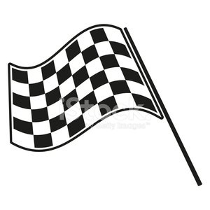Sports Race,Single Line,Cycling,Drive,Traffic,Cart,Checkered Flag,White,Motocross,Black Color,Track,Competition,Railroad Track,Folded,motorized,Flag,Vector,Beginnings,Cross Dressing,Rally Car Racing,Airport Runway,Netting,Computer Icon,Collection,Medalist,First Place,Champ Car Racing,Bicycle,Driving,Car,Crossing,Ilustration,Speed,Checked,Sport,Banner,Internet,Dragging,Starting Line,Insignia,Winning,Symbol,Pick-up Truck,Pursuit - Concept,Finishing,Trophy,Success