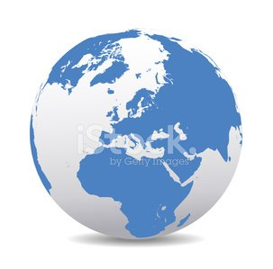 Globe - Man Made Object,Sphere,Europe,Earth,European Union,Middle East,World Map,Italy,Turkey - Middle East,Northern Ireland,Paris - France,Ukraine,Vector,Russia,Computer Icon,UK,Netherlands,Spain,Sweden,Symbol,Belgium,Poland,Greece,Denmark,Saudi Arabia,Republic of Ireland,Finland,Portugal,Switzerland,Mediterranean Sea,Norway,England,Germany,Hungary,France,Czech Republic,Austria,Map