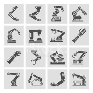 Production Line,Computer Icon,Icon Set,Symbol,Robot,Sign,Factory,Control,Engineer,Black Color,Assistance,Web Page,Ilustration,Set,Collection,Telephone,Manufacturing,Internet,Connection,Mechanic,Business,Science,Rescue,user,Vector,Isolated,Design Element,Computer,Design,Electrical Equipment,Operator,Technology,Industry,Equipment,Machinery,Remote Control,Car,Mobile Phone