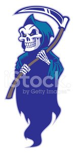 Cruel,Decoration,People,Cemetery,Tombstone,Abstract,Black Color,Symbol,Robe,Design,Ilustration,Danger,Dark,Clip Art,Fear,Evil,Shock,Eternity,Killing,Gothic Style,Cute,Ghost,Vector,Grim Reaper,Depression - Sadness,Human Skeleton,Grave,Halloween,Human Skull,Sign,Human Bone,Style,Single Object,Protective Mask - Workwear,Horror,Death,Dead Person,Body,Monster