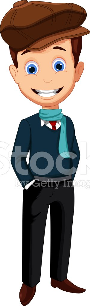 School Children,Achievement,White,Fun,Facial Expression,Vector,People,Male,Teenagers Only,Blond Hair,Shirt,Pointing,Smiling,Happiness,Schoolboy,Luck,Agreement,Beauty,Friendship,Gesturing,Cute,Admiration,Child,Standing,Success,Red,Thumb,Cartoon,Sign,Teenager,Little Boys,Cool,Remote,Emotion,Small,Thumbs Up,Backgrounds,Childhood,Joy,Congratulating,Cheerful,Characters