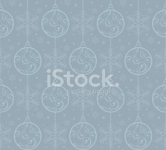 Peeling,Greeting Card,Snowflake,Decoration,Holiday,Ornate,Greeting,Wallpaper Pattern,Vector,Christmas Decoration,Humor,Textured,Ilustration,Design,Celebration,Shiny,Wallpaper,Season,Year,Christmas Ornament,Abstract,Christmas,Winter,Snow,Beauty,Backgrounds,Pattern,Christmas Present