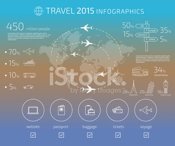 Airplane Ticket,Flying,Outline,Map,Cartography,Europe,Infographic,Earth,World Map,Paris - France,Globe - Man Made Object,Part Of,Navigational Equipment,Direction,Design Element,Commercial Airplane,Number,Contour Drawing,Symbol,Journey,Design,Rome - Italy,Internet,Ideas,Luggage,Transportation,London - England,Plan,Diagram,Arrow Symbol,Planet - Space,Italy,Backgrounds,Presentation,Collection,Chart,Communication,Graph,Data,Advice,Information Medium,Set,Global Communications,Concepts,Business,Computer Graphic,Mode of Transport,Airplane,Vector,Tourism,Travel,Vacations,Car,Computer Icon,template,Ilustration,People Traveling,Physical Geography