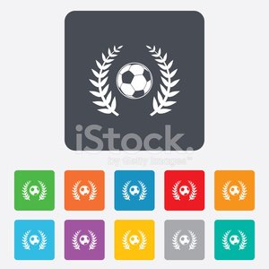 Playing,Award,Sign,Symbol,Equipment,Sport,Red,Blue,Soccer,Label,Token,Geometric Shape,Application Software,Yellow,template,Ilustration,Badge,Shape,Creativity,Vector,Backgrounds