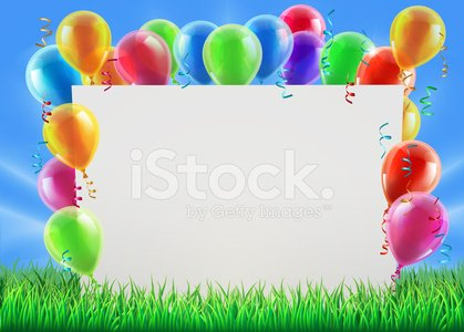 Celebration,Balloon,Streamer,Confetti,Vector,Party - Social Event,Placard,Banner,Lawn,Backgrounds,Backdrop,Cartoon,Animated Cartoon,Frame,Sun,Front or Back Yard,Ribbon,Summer,Grass,Landscape,Color Image,Outdoors,Field,Cheerful,Helium,Sign,Traditional Festival,Gift,Drawing - Art Product,Sunlight,Invitation,Springtime,Focus On Background,Dawn,Sunrise - Dawn,Orange Color,Ribbon,Ilustration,Picture Frame,Light - Natural Phenomenon,Park - Man Made Space,Turquoise,Blue,Happiness,Horizontal,Plank,Decoration,Blank,Mid-Air,Moving Up,Birthday,Pink Color,Sky