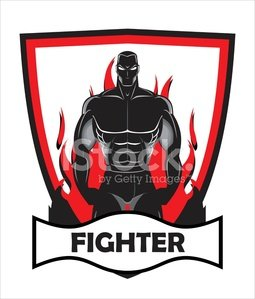 Combat Sport,Body Building,Muay Thai,Kickboxing,Fire - Natural Phenomenon,Muscular Build,Trophy,martial,Respect,Belt,Exercising,Competition,Macho,Flame,Success,Computer Icon,Art,Courage,Sports Training,Vector,School Gymnasium,Riot Shield,Battle,Human Arm,Male,Boxing Ring,Bodyguard,Shield,Strength,Security Icons,Adult,Championship,Boxing,Men,Winning,Sport,Competitive Sport,Masculinity,Ilustration,Poster,Symbol,Mascot,Conflict,Weights,Octagon,Health Club,Gym,Weight,Punching,Cage,Fighting,Heavy,Power,Bicep