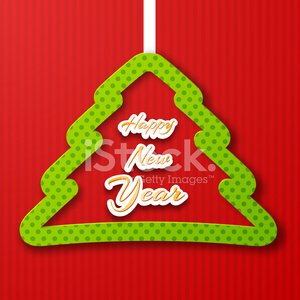 Award Ribbon,Holiday,Winter,Postcard,Newspaper,Wallpaper,Letter,Travel Destinations,Computer Graphic,Shape,Surprise,Textured Effect,Gift,Ribbon,Gold,Covering,Decoration,Classic,Christmas Decoration,Poster,Christmas Ornament,Classical Theater,Flyer,Season,Peeling,Banner,Environmental Conservation,Eve - Biblical Character,Golden,Putting Green,Green Color,Frost,Computer,template,Gold Colored,Christmas,Book Cover,Evergreen Tree,Textured,Snowflake,Cultures,Celebration,Duvet,Red,Paper,Document,Leaf,Vacations,Multi Colored,Label,Wallpaper Pattern,Placard,Design Professional,Pattern,Billboard Posting,Simplicity,Plan,Invitation,Design,Greeting,Ribbon,Snowing,Snow,Golden - Colorado,Tree,Abstract