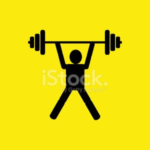 Vector,Weightlifting,Healthy Lifestyle,Strength,Healthcare And Medicine,Men,Muscular Build,Icon Set,Weights,Sport,Male,Human Muscle,Waist,Exercising,Ilustration,Weight,Measuring,Symbol,School Gymnasium,Computer Icon,Activity,Dieting,Health Club,Gym,Dumbbell,Relaxation Exercise,White Background,healty,Weight Training,Aerobics