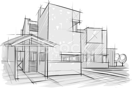 Facade,Glass - Material,Architecture,Drill,Sketch,Imagination,Cityscape,Design,Light - Natural Phenomenon,Concepts,Surrounding Wall,Style,Painted Image,Steel,Paintings,Building - Activity,Modern,Ilustration,Outdoors,Vanishing Point,Inspiration,Ideas,Industry,Mansion,Front or Back Yard,Drawing - Art Product,Creativity,Built Structure,Residential Structure,Vertical,Elegance,Large,Horizontal,City Life,Building Exterior,Construction Frame,Window,Space,Shape,Technology,Planning,House,Urban Scene,City,Office Building,Drawing - Activity,Metal,Business,No People,Construction Industry