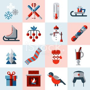 Ski,Computer Icon,Skiing,Winter,Ice Skate,Symbol,Multi Colored,Sport,Year,Technology,Snowman,Decoration,Champaign,Tree,Celebration,Thermometer,Vector,Internet,Collection,Sign,Computer,Set,Icon Set,Retro Revival,Snowflake,Business,Isolated,Coffee - Drink,Cultures,Hat,Mitten,Mistletoe,Gift,Sled,Fireplace,Bullfinch,Scrapbook,Web Page,Snowboard,Cup,Cute,Christmas,Telephone,Holiday,Old-fashioned,user,New,Ilustration,Mobile Phone