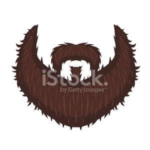 Beard,Isolated On White,White Background,Senior Men,Human Face,Men,Mustache,Male,Human Hair,White,Modern,Isolated,Adult,Hipster,Sailor,Hairstyle,Artificial,Boat Captain,Pirate,Single Object,Brown,buccaneer,People