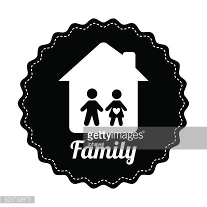 Computer Graphics,People,Image,Love,Symbol,Sign,Unity,Human Body Part,Design,Parent,Father,Mother,Family,Decoration,Computer Graphic,Adult,Illustration,Men,Women,Vector,Couple - Relationship,The Human Body