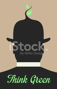 Men,Retro Revival,Green Color,Hat,Leaf,Symbol,Mystery,Vector,Thinking,Innovation,Safety,Cheerful,Bud,Inspiration,Biology,Businessman,Concepts,Ideas,One Person,Business,Bowler,Behind,Plant,Black Color,Unrecognizable Person,Pollution,Ilustration,Tie,Computer Icon,Exoticism,Suit,Motivation,Organic,Male,sir,Humor,Brown,Energy,Environment,Design,Nature,environmentally,Environmental Conservation,Friendship,Flat,Sparse