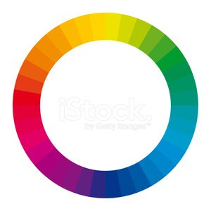 Color Wheel,Circle,Color Image,Colors,Yellow,Magenta,Abstract,Color Circle,Green Color,Spectrum,Concentric,Wheel,hues,Rainbow,White,Vector,Color Swatch,Ilustration,Symbol,Color Theory,Violet,Copy Space,Sign,rainbow colors,Blue,Red,Multi Colored,Science,Color Mixing,Vibrant Color,Physics,Ideas