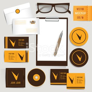Corporate Business,Branding,Business,Medical Sample,Arranging,template,Ilustration,On Top Of,Group Of People,Spider Web,Fabric Swatch,Computer Icon,Role Model,Document,Form,Design Professional,Eyeglasses,Brochure,No People,Book Cover,Envelope,Ring Binder,Empty,Awards Ceremony,Remote,New Business,Flyer,Collection,Friendship,Color Swatch,Top - Garment,TOP Rolling Papers,Specimen Holder,Set,Coffee - Drink,Cleaning,Newspaper,Sparse,Plan,Page, Arizona,Clean,Single Object,Coffee Crop,Office Interior,workpiece,Presentation,E-Mail,Fashion,Carpet Sample,Business Card,File,Design,Duvet,Glass,Pattern,Application Form,Stage Set,Symbol,Covering,Vector,Group Of Animals,White,Mountain Peak,Musical Band,Sheet,corporative,Style,Group of Objects,Caucasian Ethnicity,Ring Bearer,Placard,Office Building,Backgrounds,Banner,Page,Blank,Paper,Blank Expression,Modern,Commercial Sign,Set,Elegance,High Section,Spinning Top,Setter - Athlete,Abstract,Letter,Marketing,Isolated,Internet