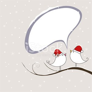 Christmas Card,Christmas,Retro Revival,Greeting Card,Bird,Holiday,Gift,Vacations,Season,Ilustration,Space,Nostalgia,Old-fashioned,Tag,Old,Abstract,Winter,Pattern,Christmas Ornament,Vector,Scrapbook,Antique,December,Christmassy,New Year,Celebration,Multi Colored,Hanging,Decoration,Greeting,Cards,Snowflake,Creativity,Congratulating,Invitation,Ancient,Backgrounds,Photocopier,Christmas Decoration,Design